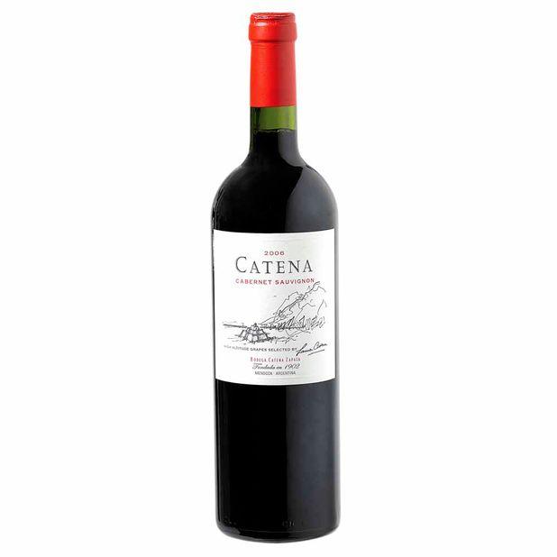 vino-catena-cabernet-sauvignon-botella-750ml