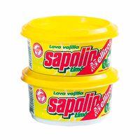 lavavajilla-en-pasta-sapolio-limon-2-pack-pote-360gr