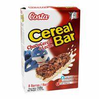 cereal-costa-choco-cereal-y-leche-caja-168gr
