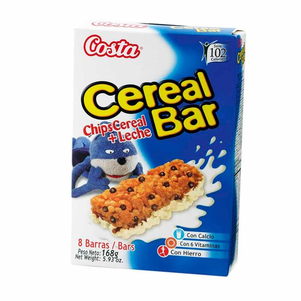 cereal-costa-chips-cereal-y-leche-caja-168gr