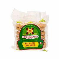 galletas-paraiso-salvado-con-miel-envoltura-130-gr