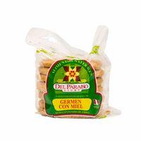 galletas-paraiso-germen-de-trigo-y-miel-envoltura-130-gr