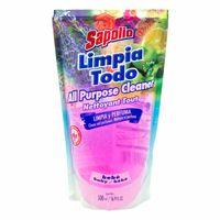 limpiador-liquido-multiuso-sapolio-bebe-doypack-500ml