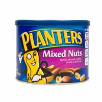 piqueo-planters-mixed-nuts-mix-de-nueces-lata-292gr