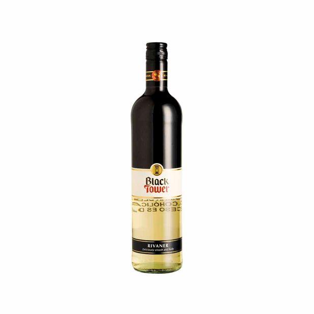 vino-blanco-reh-rendermann-black-tower-rivaner-aleman-botella-750ml