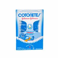 hisopos-johnson-johnson-cotonetes-caja-75un