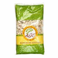 fideos-age-capeleti-bolsa-250-gr
