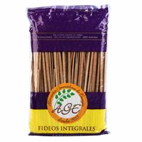 fideos-age-fettuccini-integral-bolsa-500gr