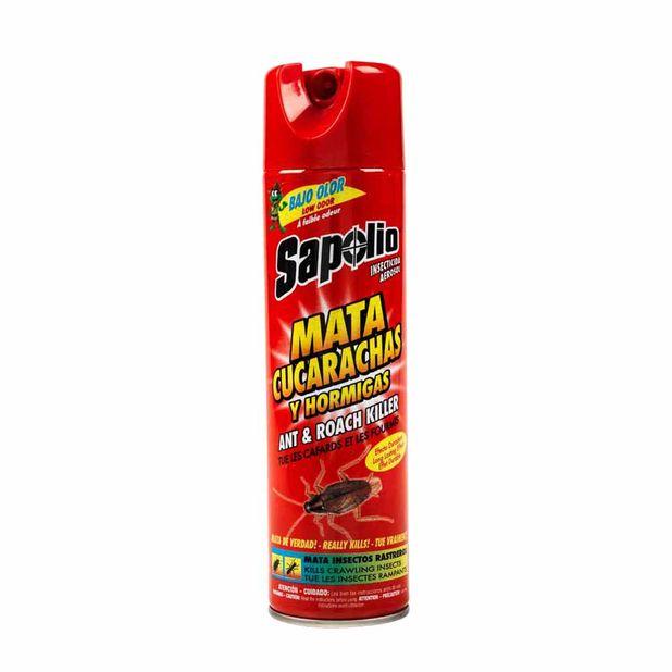 insecticida-spray-sapolio-cucarachas-botella-360ml