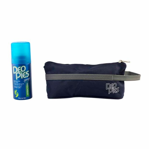 spray-de-pies-recamier-deo-pies-antibacterial-frasco-180ml