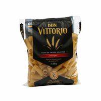 fideos-don-vittorio-regatone-pasta-de-trigo-selecto-bolsa-250gr
