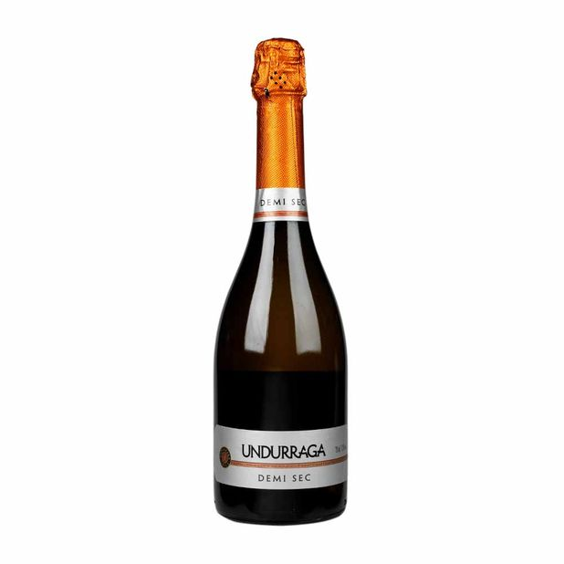 espumante-undurraga-demisec-botella-750ml