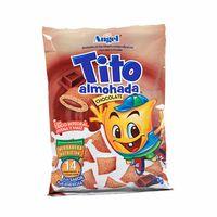 cereal-angel-trigo-integral-de-avena-y-maiz-sabor-chocolate-bolsa-140gr