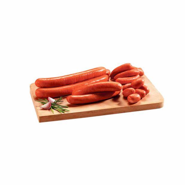 salchicha-otto-kunz-frankfurter-aleman-paquete-1kg