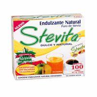 endulzante-stevia-coronel-natural-en-polvo-caja-100gr