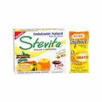 endulzante-stevita-natural-y-dulce-caja-150gr