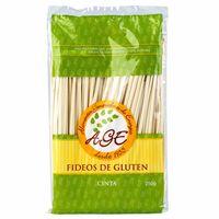 fideos-age-cinta-bolsa-250-gr