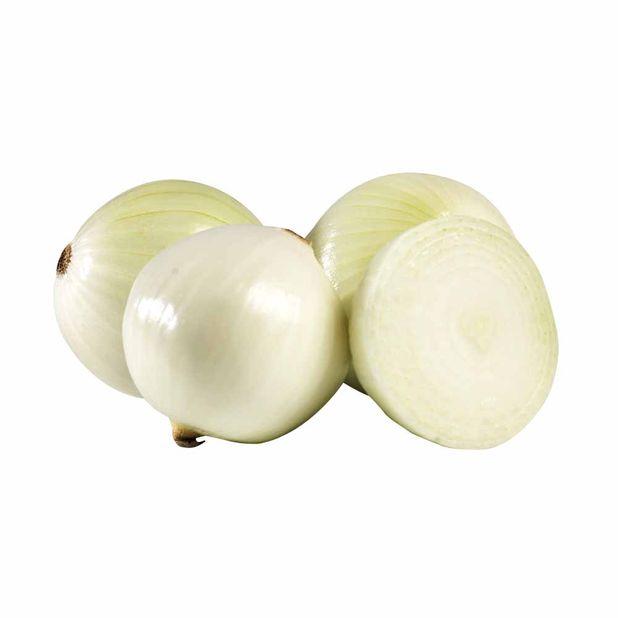 cebolla-blanca-bolsa-1kg
