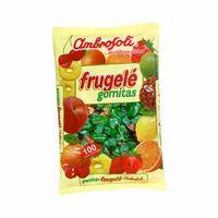 gomas-dulces-ambrosoli-frugele-sabor-limon-naranja-pina-bolsa-430gr