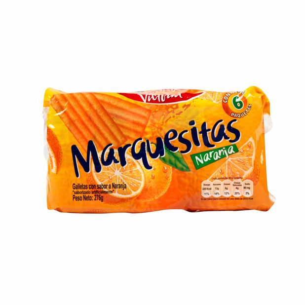 galletas-marquesitas-victoria-con-sabora-a-narnaja-paquete-276gr