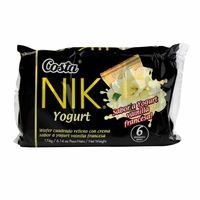 wafer-nick-costa-sabor-a-yogurt-vainilla-francesa-paquete-174gr