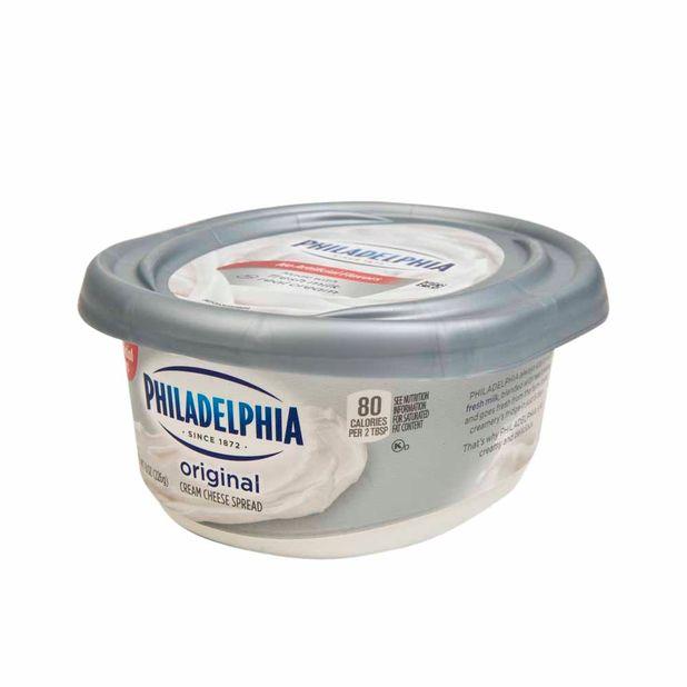 crema-philadelphia-soft-regular-pote-250gr