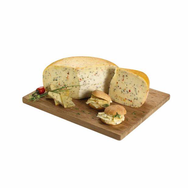 queso-la-campesina-gouda-con-finas-hierbas