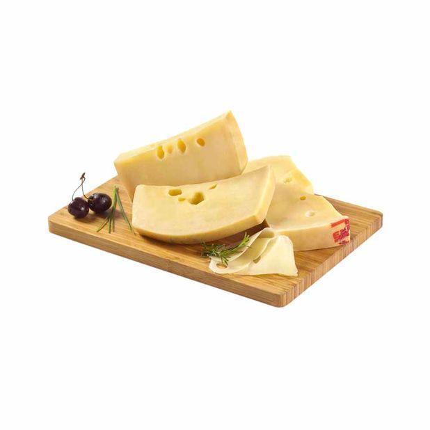 queso-campesina-emmental