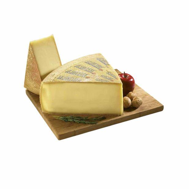 queso-campesina-gruyere