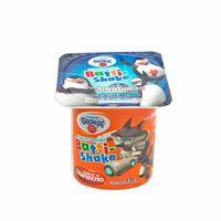 yogurt-gloria-batishake-durazno-vaso-120gr