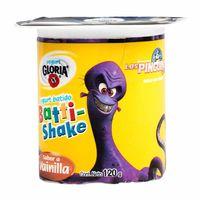 yogurt-gloria-batishake-vainilla-vaso-120gr