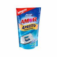 almidon-para-ropa-sapolio-amor-repuesto-doypack-500ml