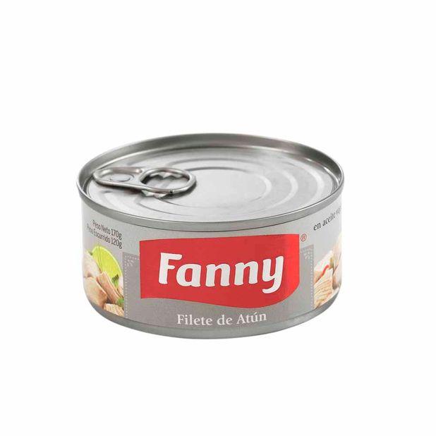 conserva-fanny-filete-de-atun-en-aceite-vegetal-lata-170gr