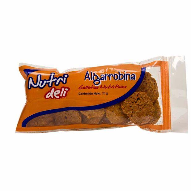 galletas-nutri-dei-de-algarrobina-bolsa-70gr