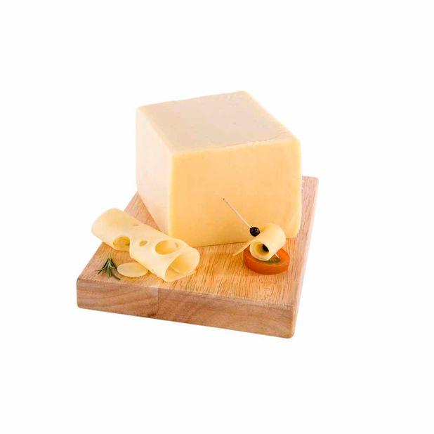 queso-gloria-bonle-edam-light