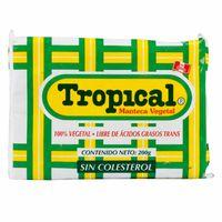 aceite-vegetal-tropical-manteca-paquete-200gr