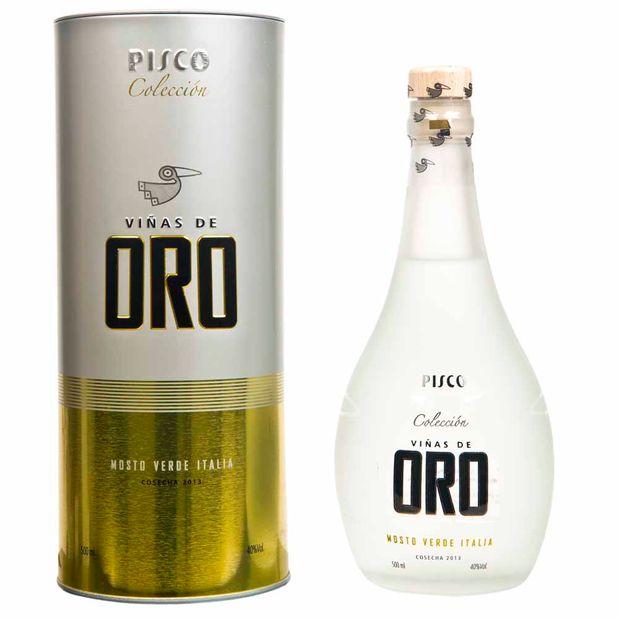 vinas-de-oro-m-verde-italia-un500ml