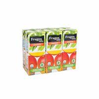 nectar-frugos-mango-6-pack-caja-235ml