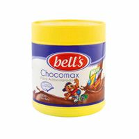fortificante-en-polvo-bell's-chocolatado-frasco-400gr