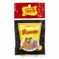pimienta-sibarita-negra-molida-sobre-10gr