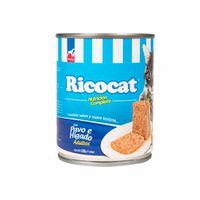 comida-para-gatos-rintisa-ricocat-pavo-e-higado-lata-330gr