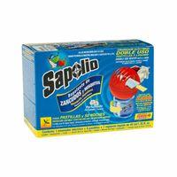 insecticida-electrico-sapolio-repelente-perfumado-50-noches-caja-1un
