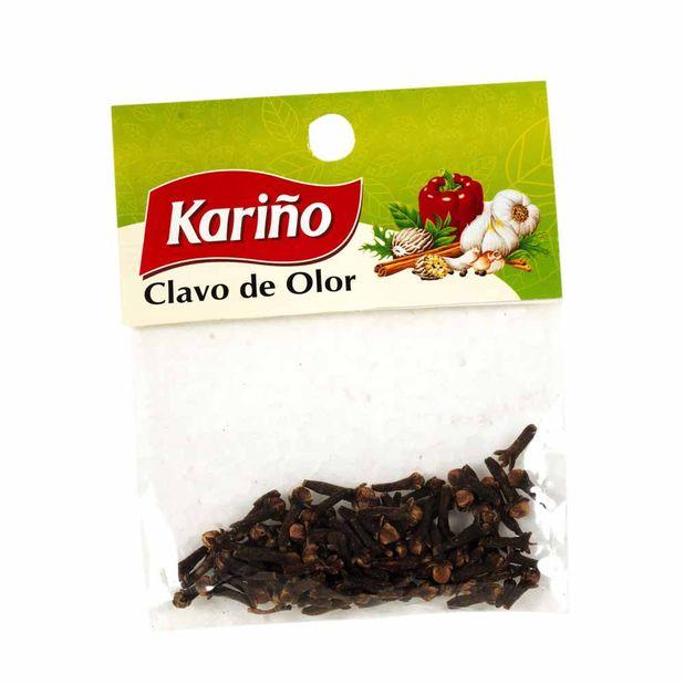 especia-karino-clavo-de-olor-sobre-8gr