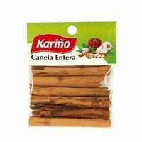 especia-karino-canela-entera-sobre-9gr