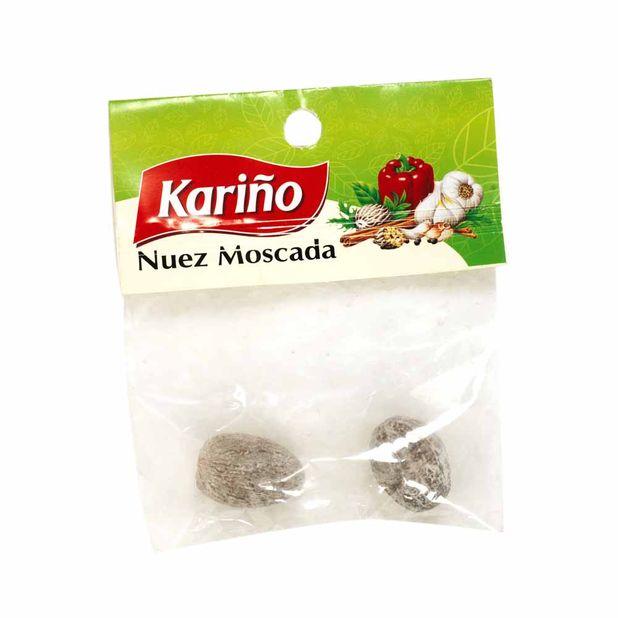 especia-karino-nuez-moscada-entera-sobre-13gr