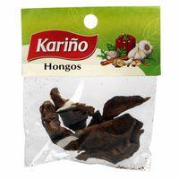 hongos-karino-sobre-8gr