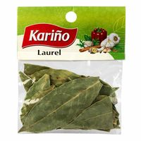 laurel-karino-laurel-sobre-4gr