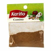 comino-karino-molido-sobre-18gr