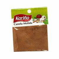 especia-karino-canela-molida-sobre-12gr