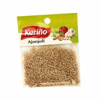 especia-karino-ajonjoli-sobre-18gr